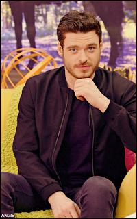 Raphaël Adler