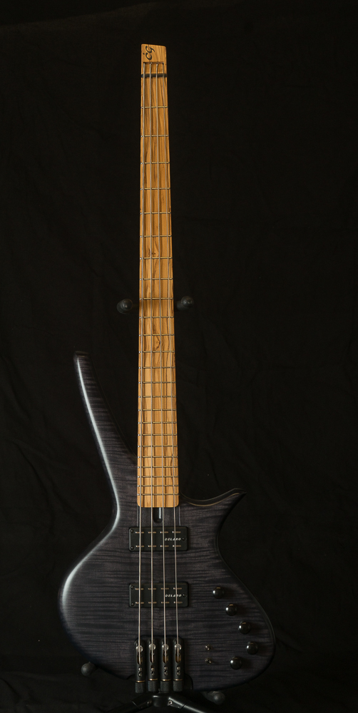 [LUTHIER] CG Lutherie - Page 6 5235822017112020112017DSC01790