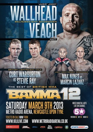 Topic MMA - Page 2 523674Bamma12