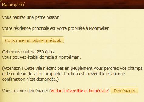 Niveaux III  ... Les Prérequis - Page 7 523937Capturer