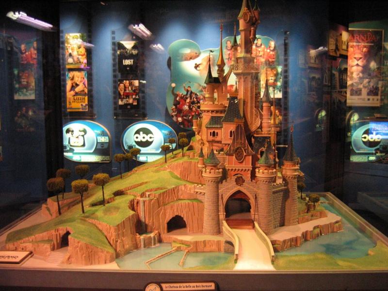 [18-31 octobre 2014] Voyage de noces à Walt Disney World et à Universal - Page 20 524396OMD3