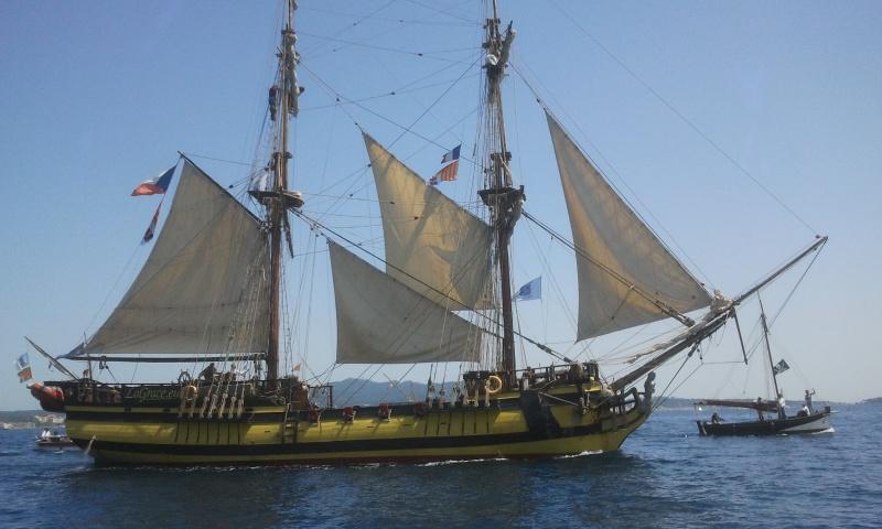 ca se passe à Sanary sur mer pour la pentecôte 524412LaGraceDepartdeSanary8juin20147