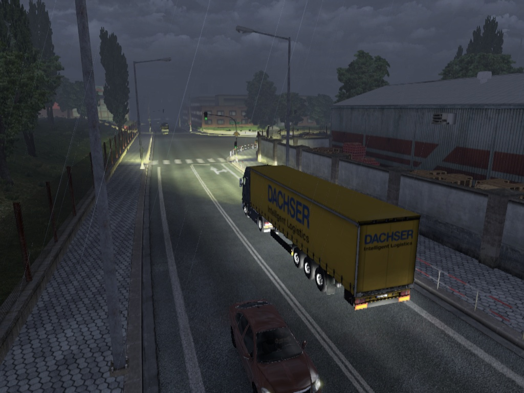 ETS2 - On the road 4 et extension Russie 524460ets200006
