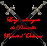 [Orléans] Bilans des conseils  524465signature