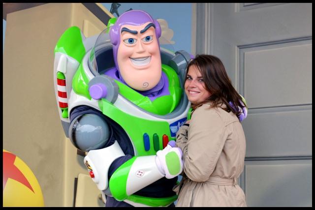Vos photos avec les Personnages Disney - Page 3 524610DSC0033