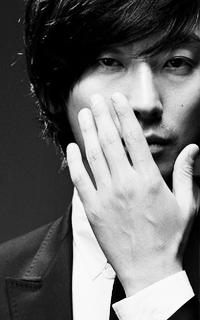 [M] Ju Ji-Hoon - Libre 5247302007