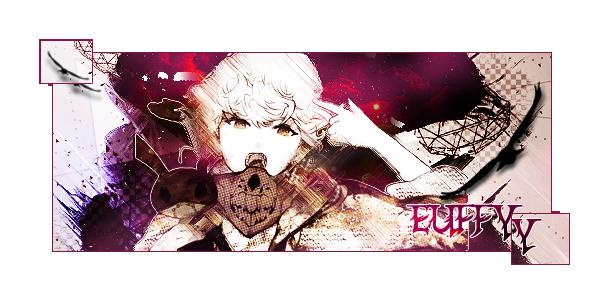Euffy Graphouille ~ 524739signa