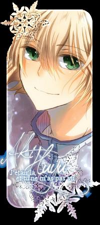 Kimi Ga Kureta 524796Aki