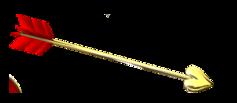 +ou - 160 Elements scraps pour vous 524990Melmelgib87
