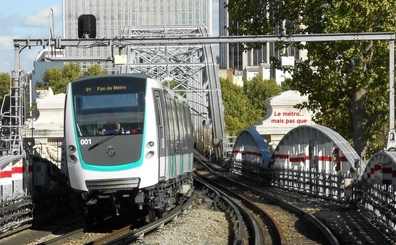 Lignes-Transports