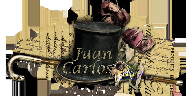 Nombres con J - Página 5 525268JuanCarlos
