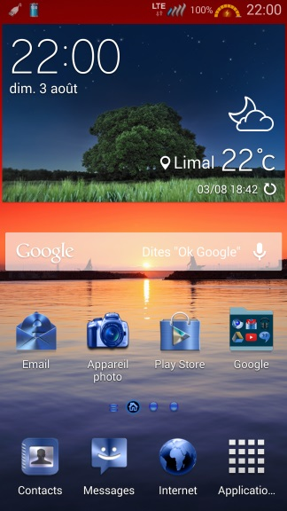 [CUSTOM][4.4.2][I9505] Pyrana V48 XXUGNK4/V45 à V32 525428Screenshot20140803220049