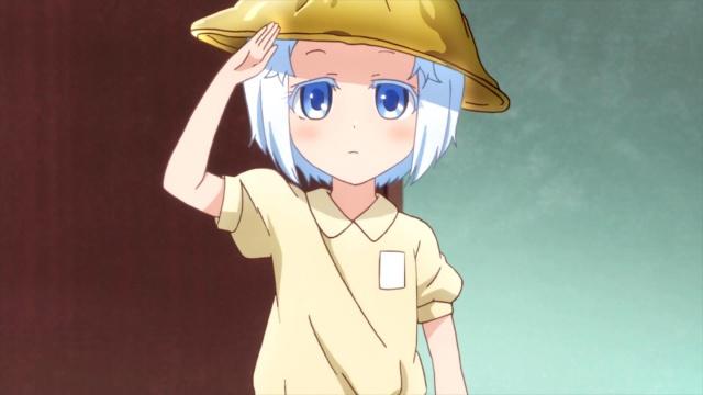 [2.0] Caméos et clins d'oeil dans les anime et mangas!  - Page 9 525448HorribleSubsShominSample101080pmkvsnapshot203620151215205245
