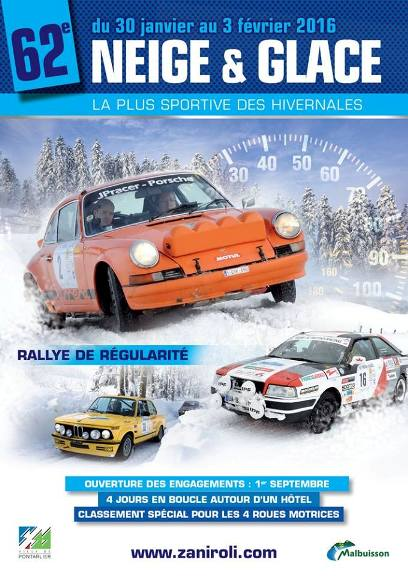Rallyes historiques 2016 525676Neigeetglace2016
