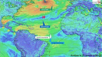 L'Everest des Mers le Vendée Globe 2016 - Page 10 5256791analysemeteole29janvier2017atlantiquenordr360360