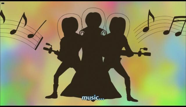 [2.0] Caméos et clins d'oeil dans les anime et mangas!  - Page 6 525771HorribleSubsHaiyoreNyarukosanW101080pmkvsnapshot011520130616214137