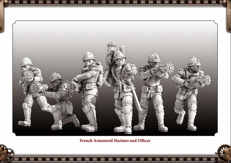Dystopian Legions 525808OhneTitel4