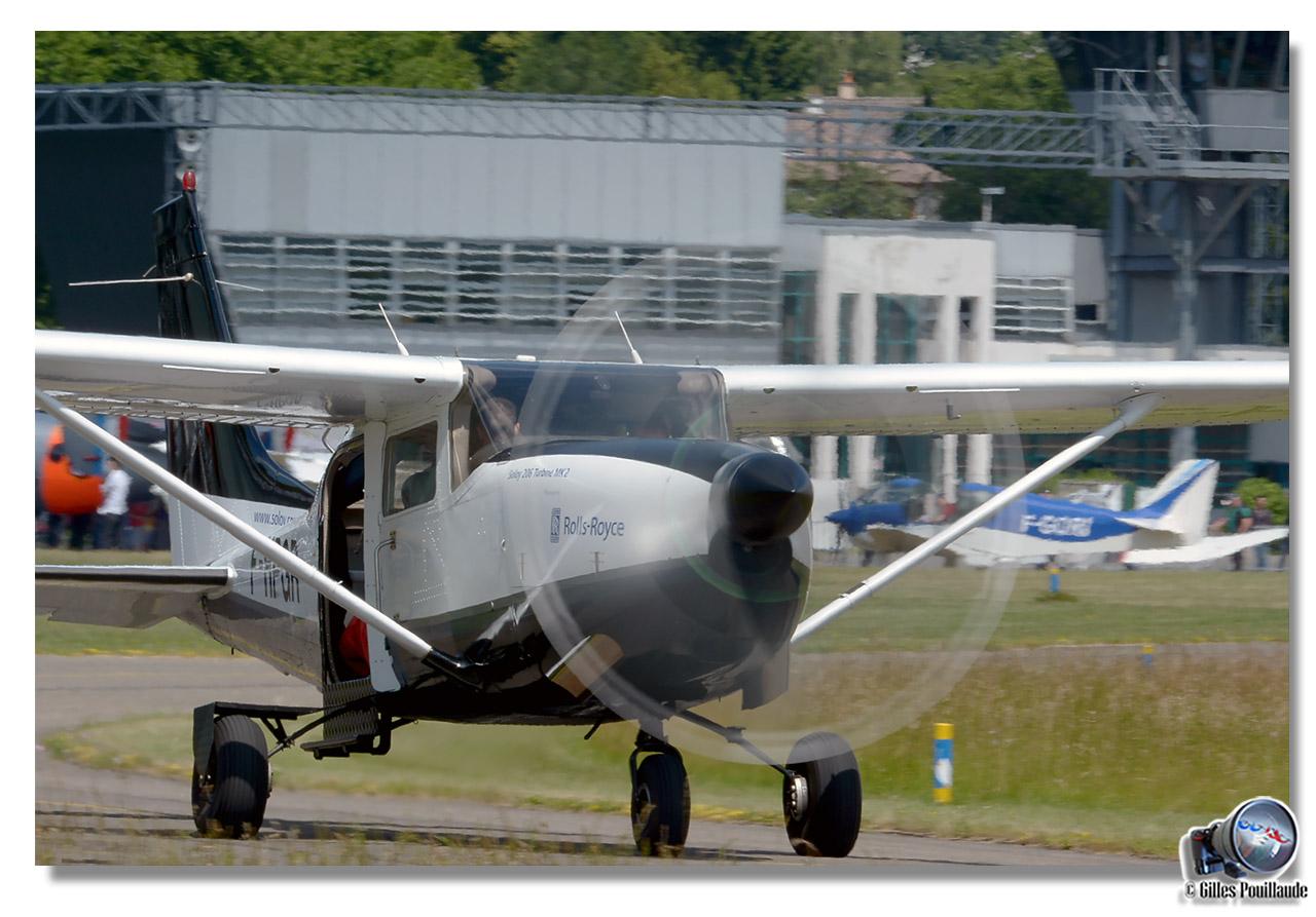 Aérodrome de Courcelles-les-Montbéliard 525830618