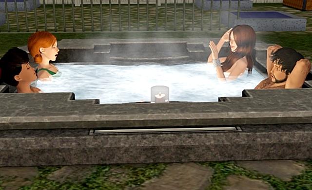 [ABANDONNE] SE4M : Sims Entre 4 Murs - Page 4 526155Screenshot50