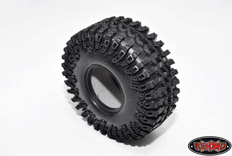 different tests de pneus 526362superswamper800DSC0127