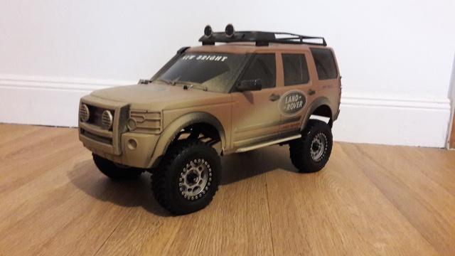 Land Rover LR3 52647120171211132634