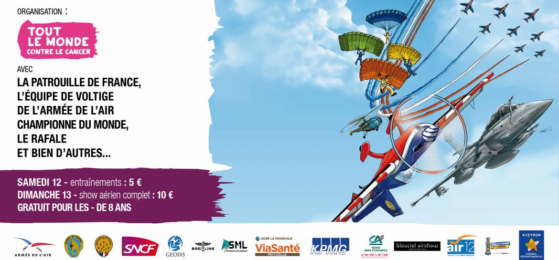 Meeting aérien contre le cancer - Rodez - 12&13/09/15 526506meetingarienaveyron1170x545