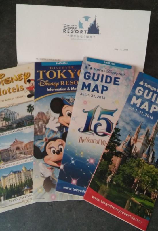 Commander les brochures des Resorts Disney - Page 23 5271312016071813034333