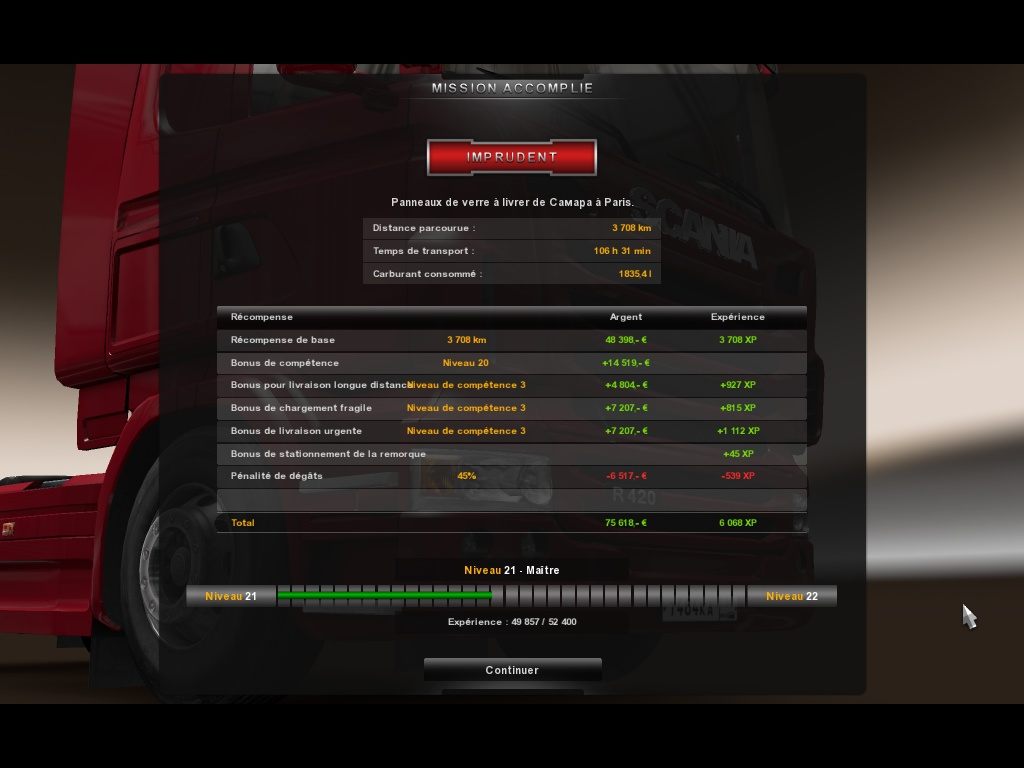 ETS2 - On the road 4 et extension Russie - Page 2 527220ets200011