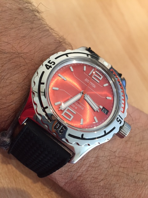 La ou les montres des vacances 527395REDAmphibia08