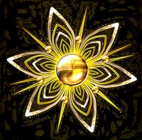 Talisman du Soleil et de la Lune [Solo][TERMINÉ]  527412magicitemsset4byrittikdesignsd74wxfx