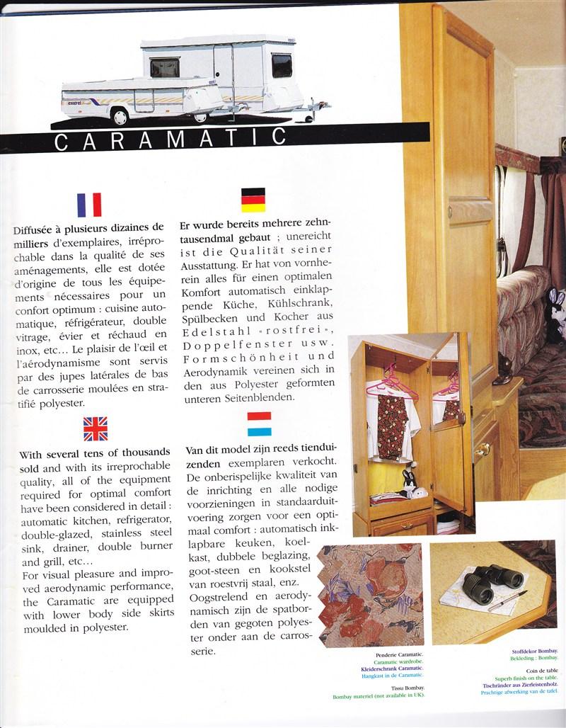 Esterel 1997 Top Volume 527706IMG0004