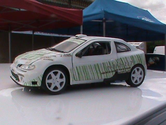 journee baptemes rallye peyrecave  528322013