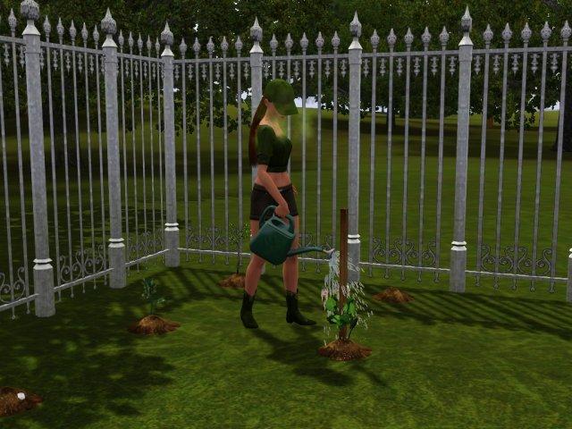 [En cours] (Sims 3) Zombie Challenge -  Jessie et Sammy 528399ZombieChallengeJessieetSammyimage17