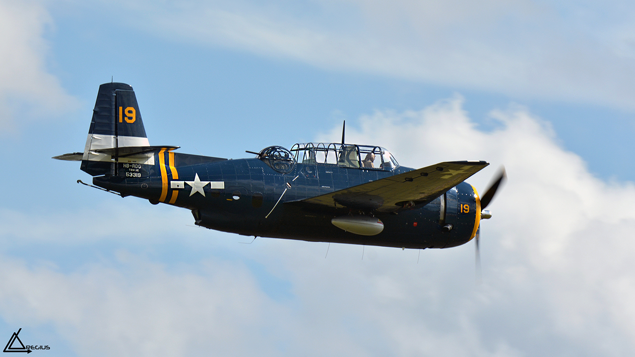 Flying legends 2016 - Duxford 5284031280DSC4219