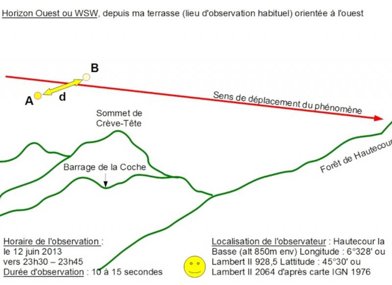 2013: le 12/06 à 23h30 - phénomène lumineuxUn phénomène surprenant - Hautecour - Savoie (dép.73) - Page 2 528628franckador1