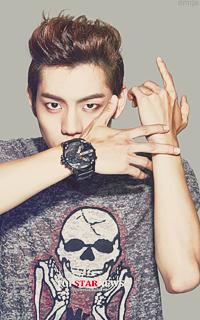 Jang Dong Woo (INFINITE) 528802dongwoo