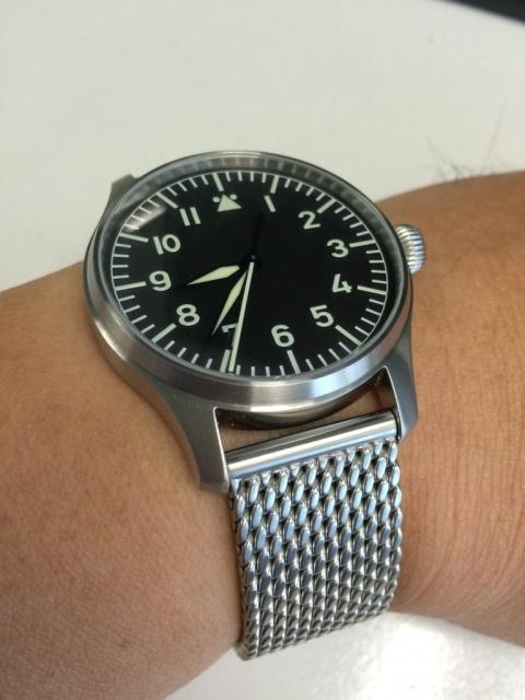 stowa - Idée de bracelet pour ma Stowa flieger - Page 3 528882c47aaf8169af8492f47d3c7ab937ae68
