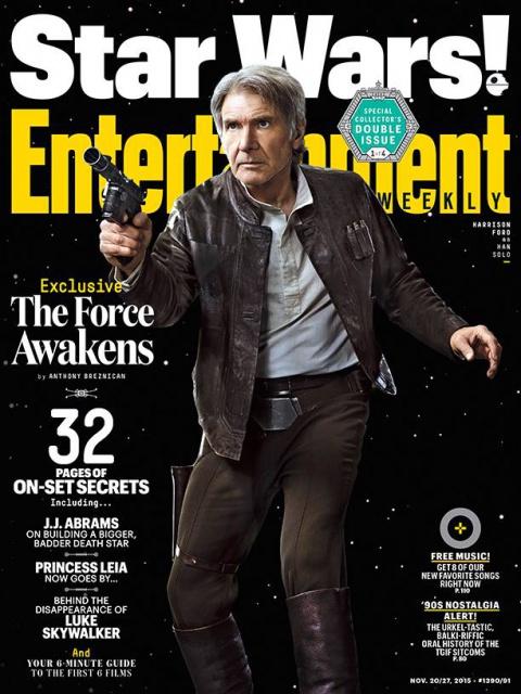 [Lucasfilm] Star Wars : Le Réveil de la Force (2015) - Page 6 528931w34