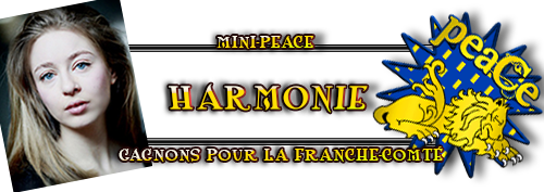 Messe mémoriale 528939banpeaceharmonie