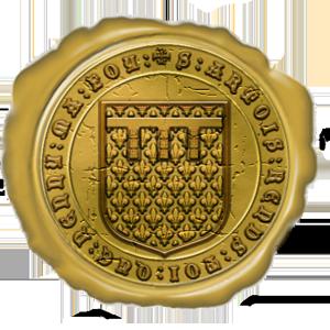 [Reconnaissance] Royaume de Grenade - Comté d'Artois 528956nouveausceaucomtesse