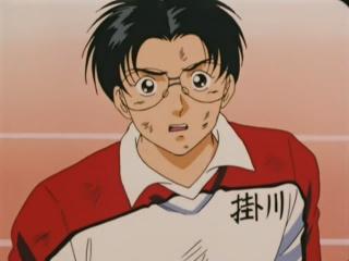 Aoki Densetsu Shoot! 529055HiramatsuKazuhiro