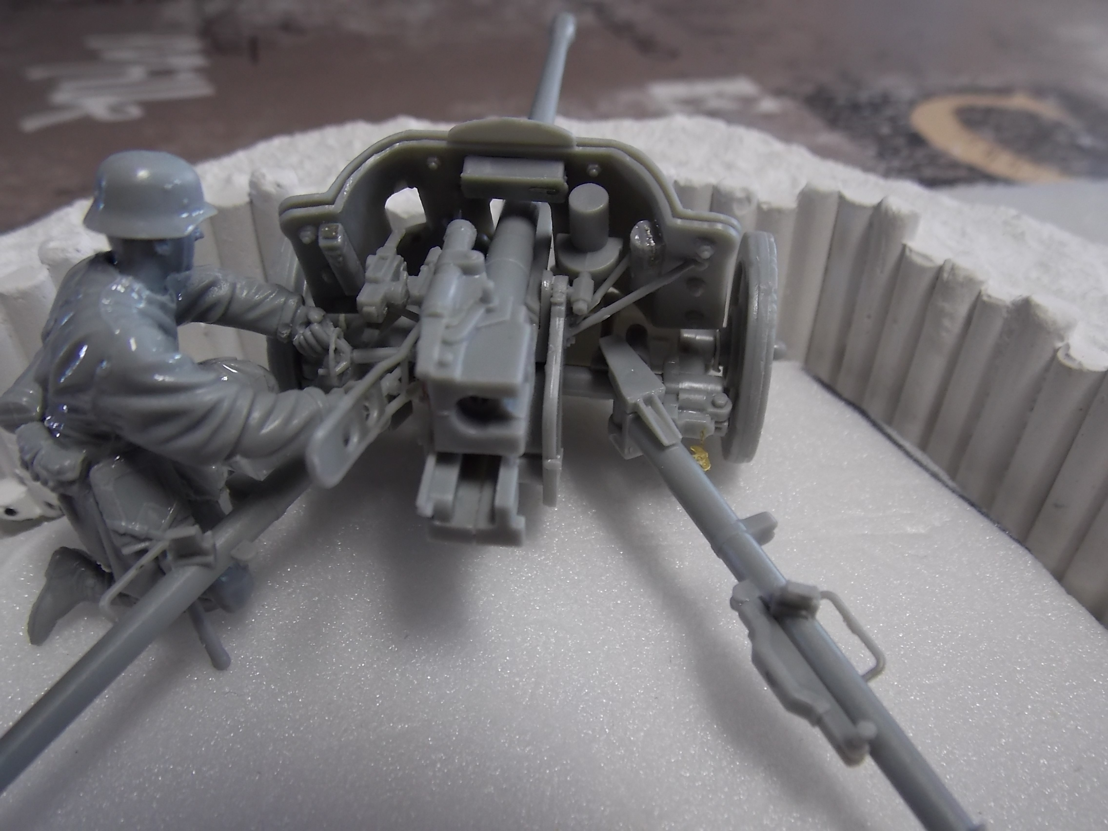 Sd.Kfz.10 Ausf.A w/5cm Pak 38 (dragon  1/35) 529198SdKfz10055