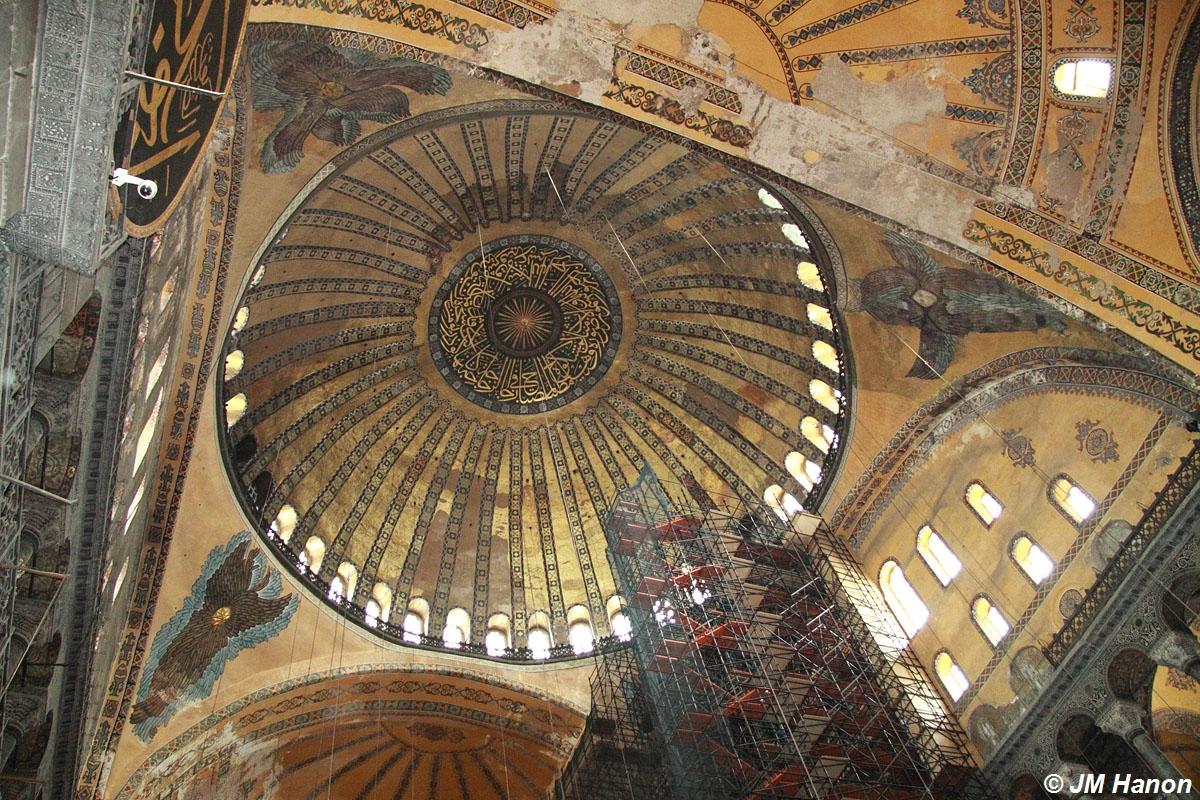 Petite visite d'Istanboul 529326IMG0234GF
