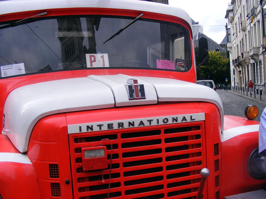 21 juillet 2012 (pompiers) 529795DSCF2049
