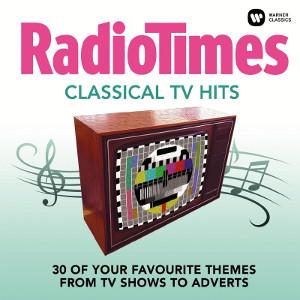 Compilations incluant des chansons de Libera - Page 3 529919ClassicalTVHits300