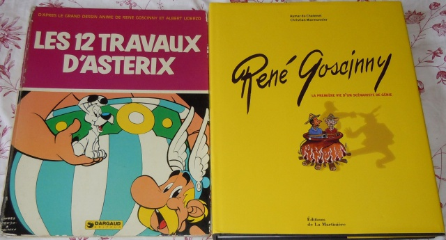 Astérix : ma collection, ma passion - Page 2 53008930y