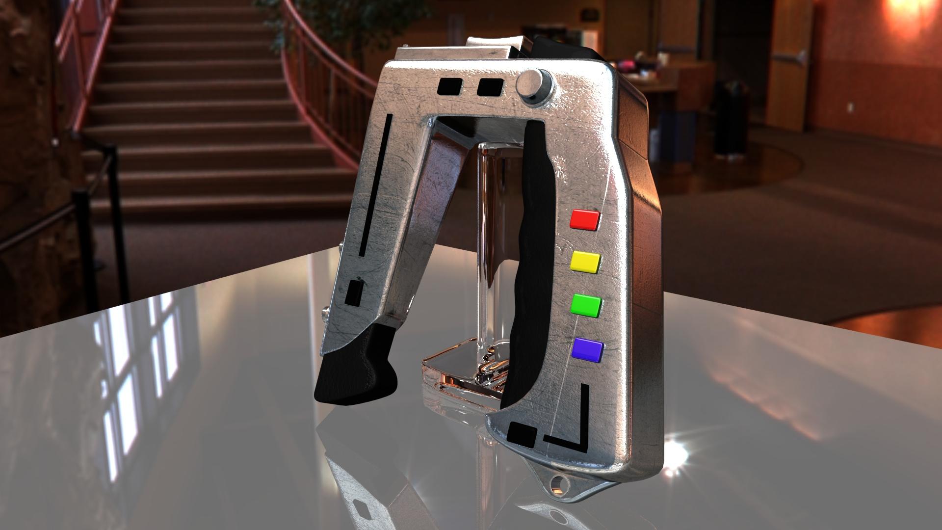 L'Atelier 3D de Vandar 530249Final1bis