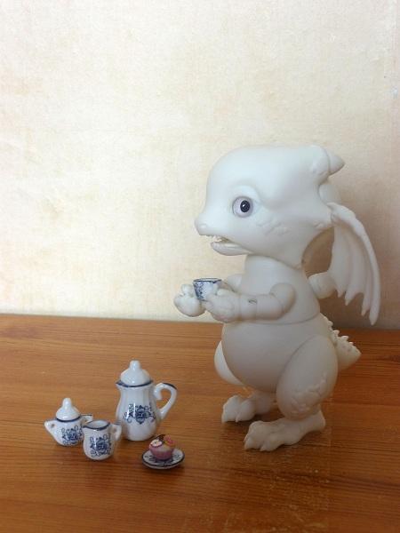 [Dragons Aileen] Myrtille prépare halloween (p8) 530461P1110773k