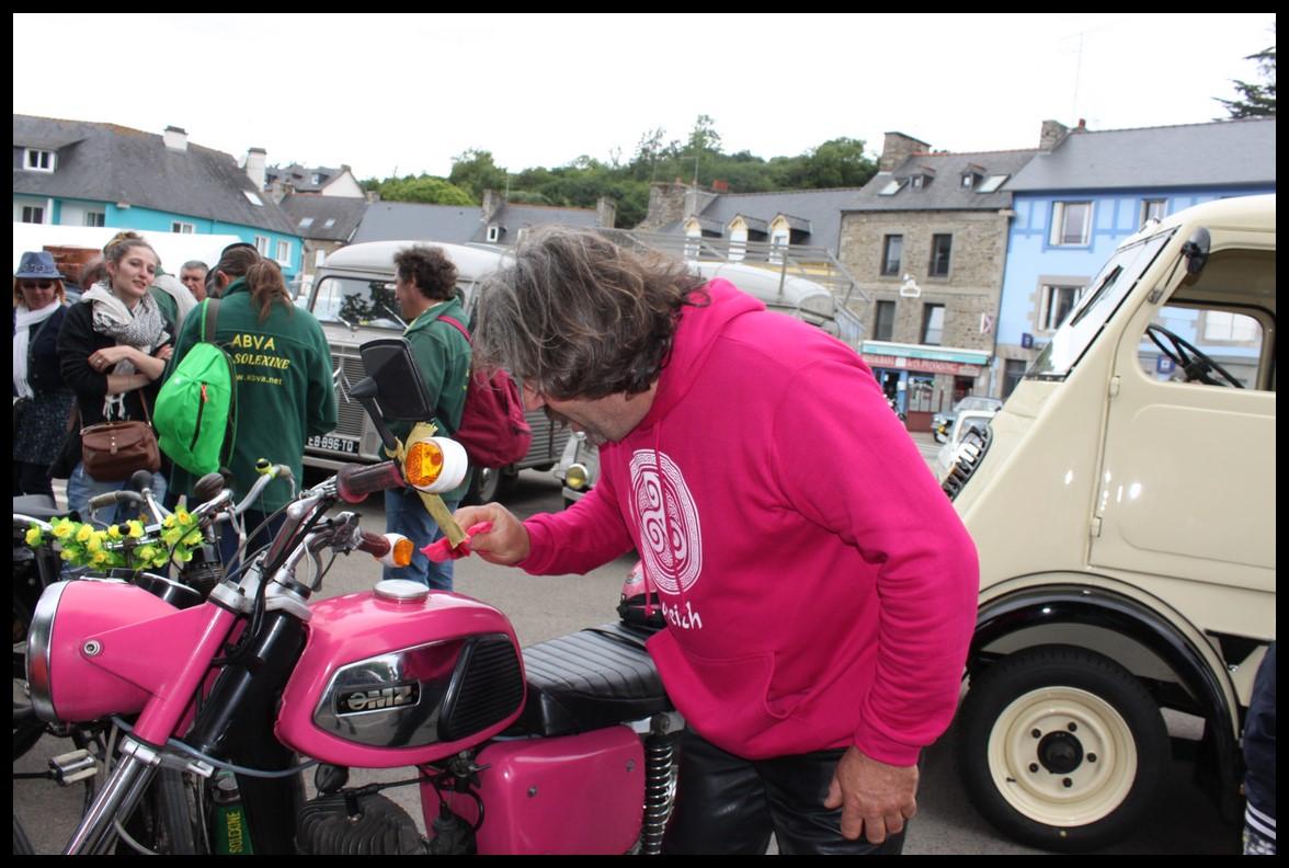 Pique-nique & Fête maritime du Légué Juillet 2016. 530693IMG6993Copier