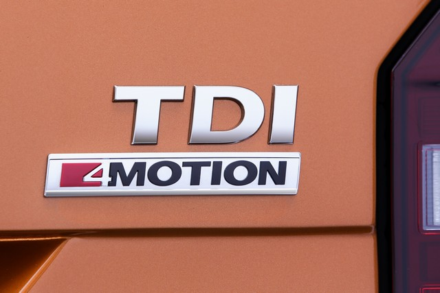 Le nouveau Caddy – toujours le meilleur choix  530703hd20150518li004